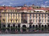 Apre a Lugano un nuovo ufficio Trinity Corporate Services